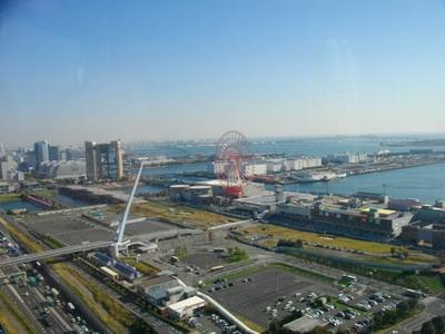 tokyo201111_22.jpg