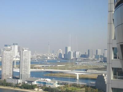 tokyo201111_24.jpg