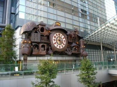 tokyo201111_30.jpg