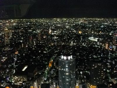tokyo201111_32.jpg