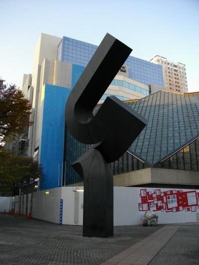 tokyo201111_37.jpg