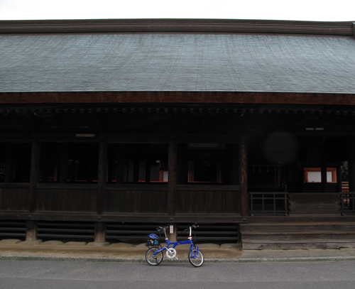 地御前神社2