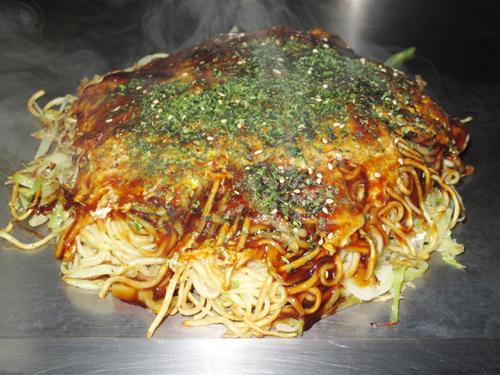 youkiyanookonomiyaki.jpg