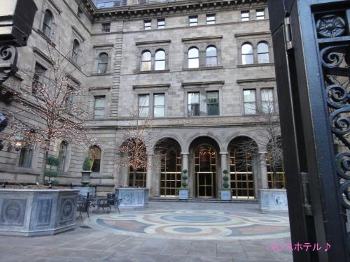 NYC2PALACE_convert_20110507181048.jpg