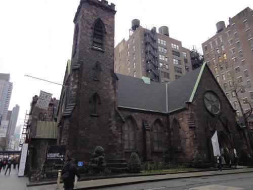 NYC3-2LIMELIGT_convert_20110507181430.jpg