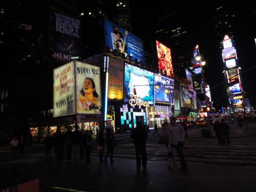 NYC3-5_convert_20110507181555.jpg