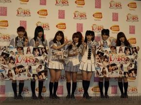AKB48グアム