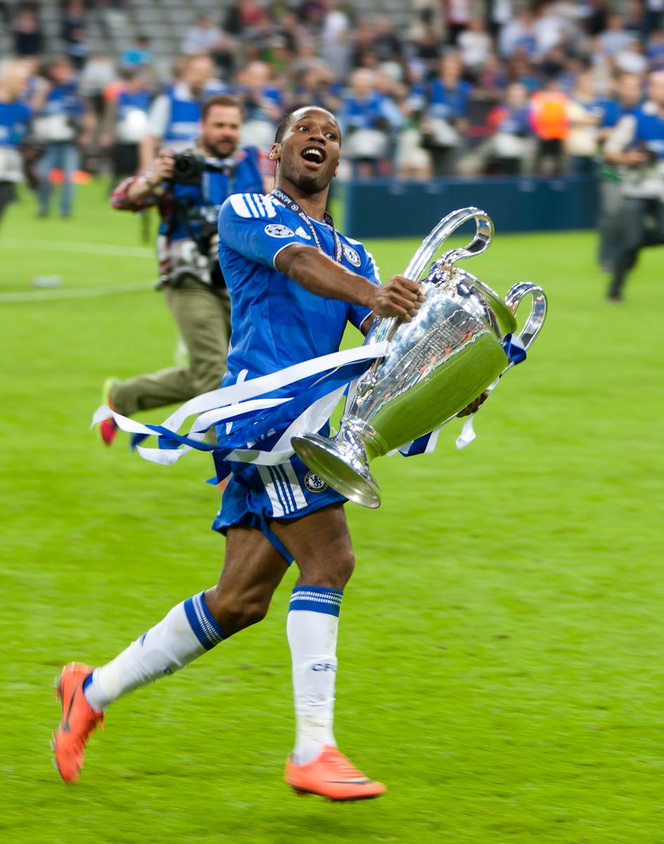 Didier_Drogba_Champions_League_Winner.jpg