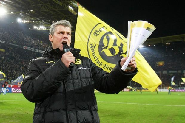 nobby-DW-Sport-Dortmund.jpg