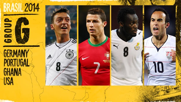 world-cup-group-g-usmnt.jpg