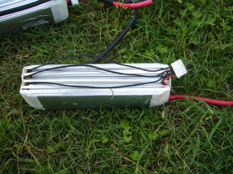 P1000656_convert_20100703194339.jpg