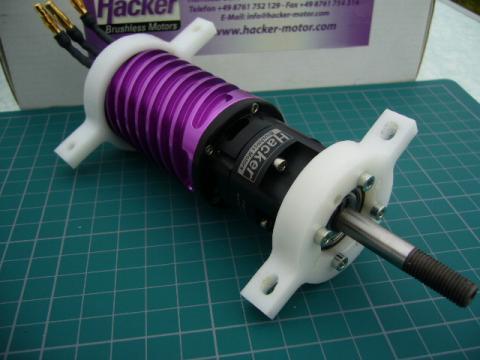 P1010008_convert_20101013073706.jpg