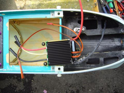 P1010013_convert_20101013233939.jpg
