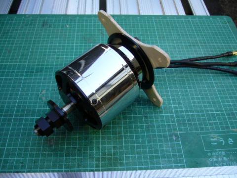 P1010414_convert_20110110190017.jpg