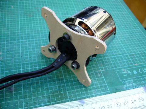 P1010415_convert_20110110192510.jpg
