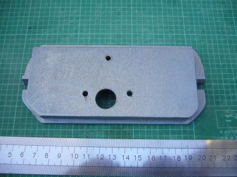 P1010505_convert_20110121202559.jpg