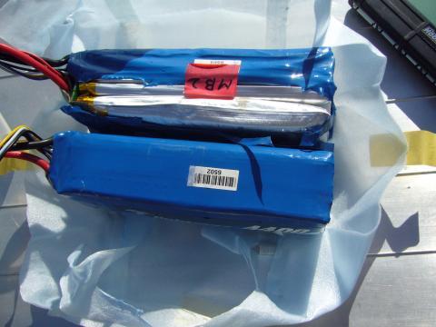 P1010543_convert_20110121204611.jpg