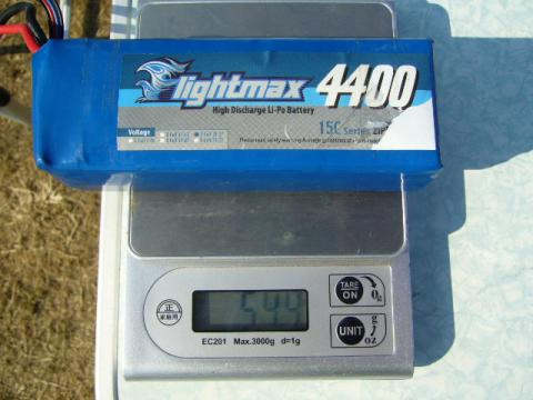 P1010569_convert_20110208223424.jpg
