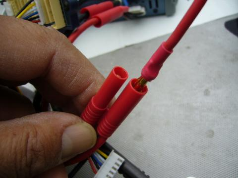 P1010607_convert_20110209005655.jpg
