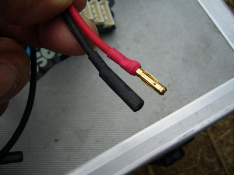 P1010610_convert_20110209005500.jpg