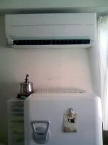 new_air conditioner_1