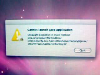error_message