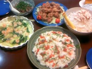 手料理_1