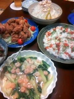 手料理_2