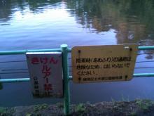 武蔵関公園_3