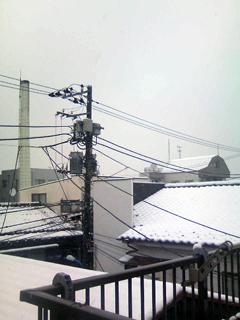 08_2_3_雪2