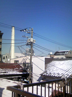 08_2_4_雪1