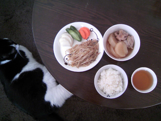 08_2_8_お昼ご飯。