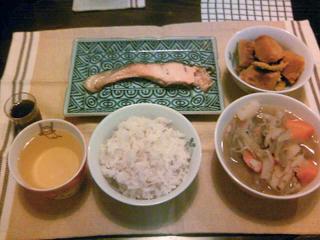 08_10_18_お夕飯