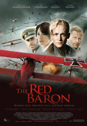 11041902_The_Red_Baron_00.jpg