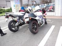 CA3I00780001.jpg