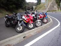phot2011102907.jpg