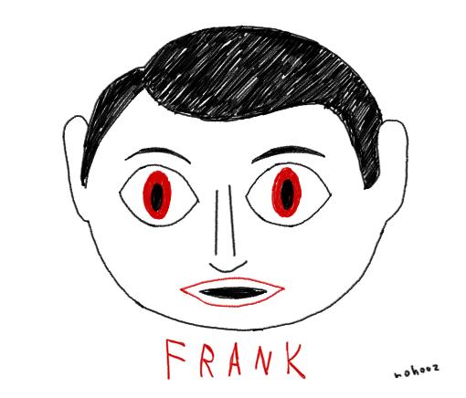 flank.jpg