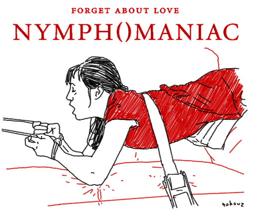 nymphomaniac2.jpg