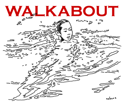 walkabout.jpg
