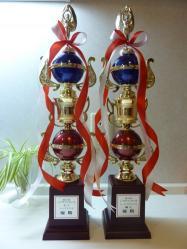 2011シュナフェス優勝
