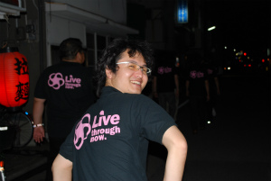 asyuku13DSC_0383.jpg