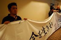asyuku3DSC_0253.jpg