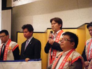 asyukuDSCF5965.jpg