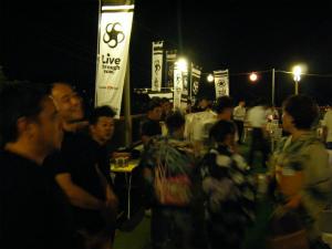 asyukuDSCF6603.jpg