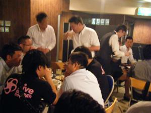 asyukuDSCF6654.jpg