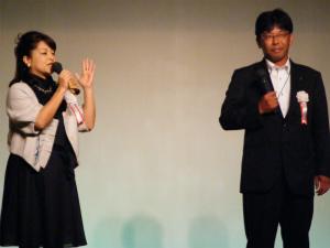 asyukuDSCF6668.jpg