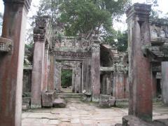 Preah Khan5