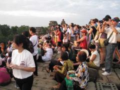 Phnom Bakheng2
