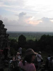 Phnom Bakheng3
