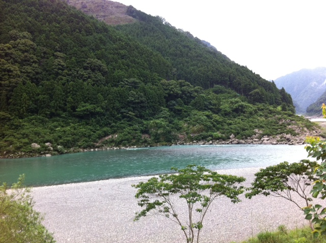 熊野川03
